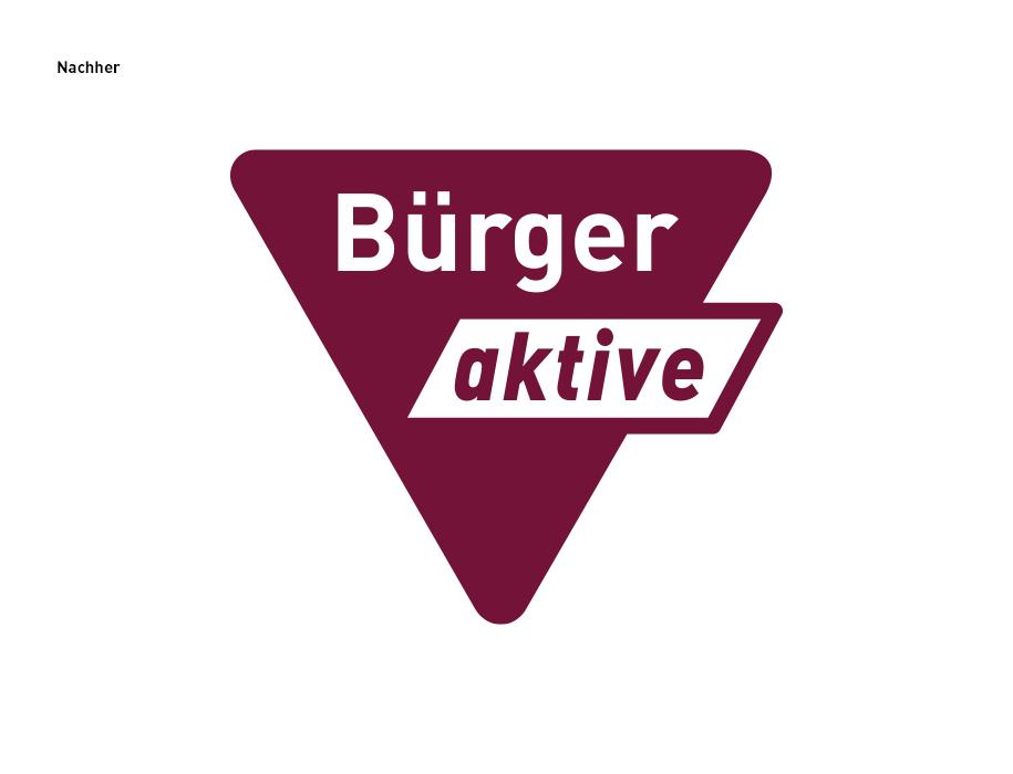 ba-logo-nachher