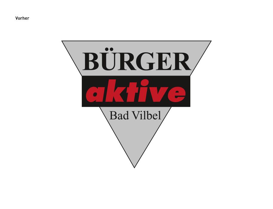 ba-logo-vorher