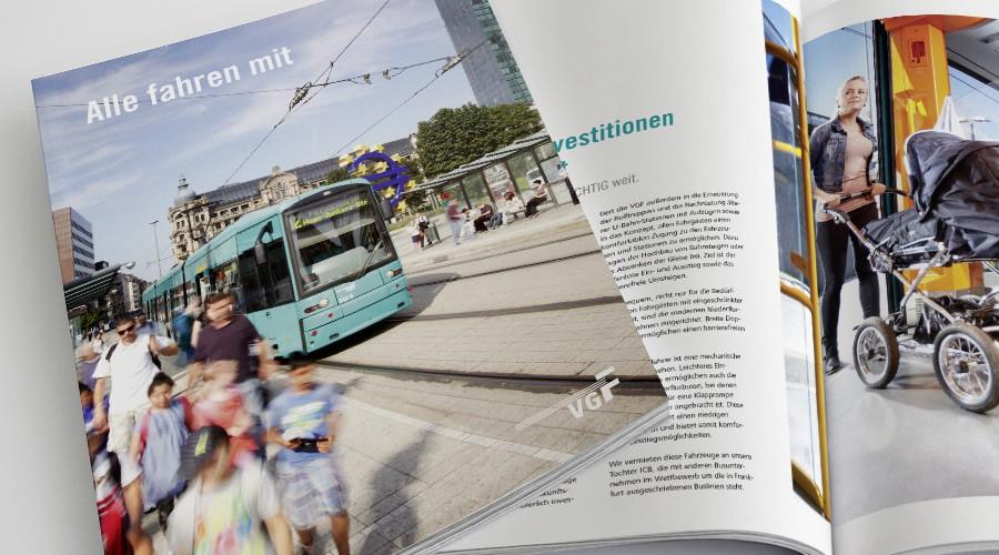 Cases werksfarbe agentur f r konzept und design in for Design agentur frankfurt