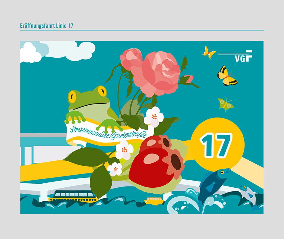vgf-bilder-city-card-4